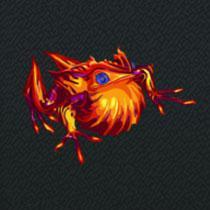 Infernowog