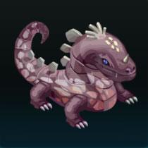 Shardosaur