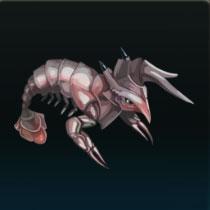 Shrimpinch